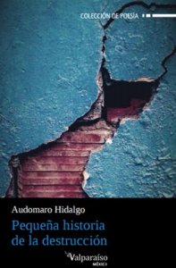 Pequeña historia de la destrucción