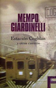 Estación Coghlan y otros cuentos