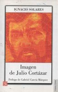 Imagen de Julio Cortázar