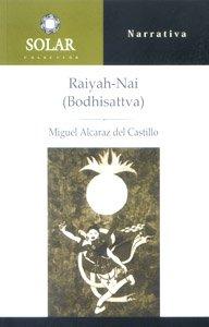 Raiyah-Nai (Bodhisattva)