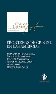 Fronteras de cristal en las Américas
