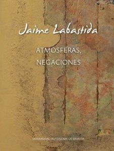 Atmósferas, negaciones