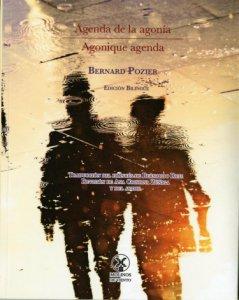 Agenda de la agonía = Agonique agenda