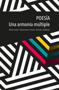 Poesía : una armonía múltiple