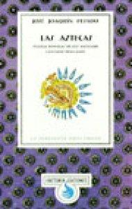 Las aztecas : poesías tomadas de antiguos cantares mexicanos