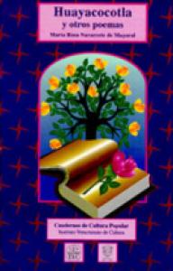 Huayacocotla y otros poemas