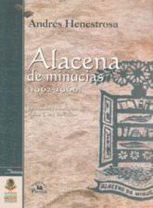 Alacena de minucias (1962-1969)