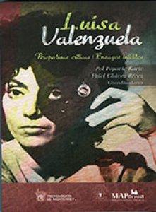 Luisa Valenzuela : perspectivas críticas