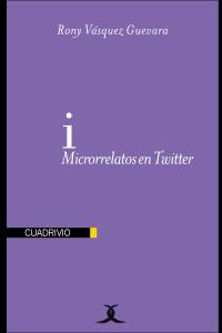 I : microrrelatos en Twitter