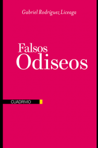 Falsos Odiseos