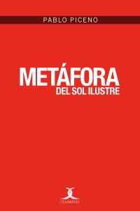 Metáfora del sol ilustre