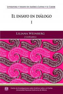 El ensayo en diálogo I