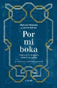 Por mi boka. Textos de la diáspora sefardí en ladino