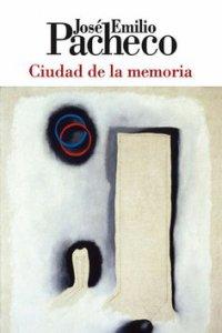 Ciudad de la memoria : poemas 1986-1989