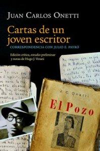Cartas de un joven escritor : correspondencia con Julio E. Payró