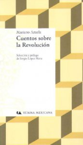 Cuentos sobre la Revolución