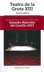 Teatro de la Gruta XIII