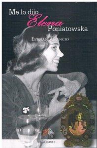 Portada de la edición 114200
