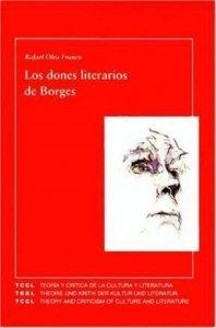 Los dones literarios de Borges