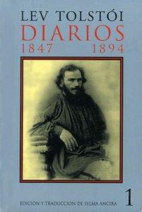 Diarios I : 1847-1894