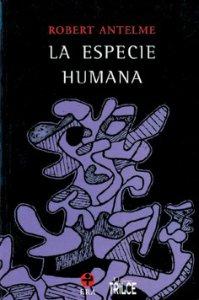 La especie humana