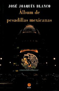 Álbum de pesadillas mexicanas