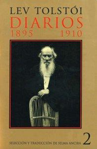 Diarios II : 1895-1910