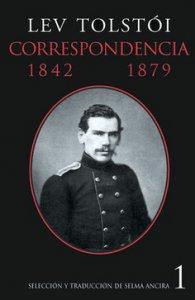 Correspondencia I : 1842-1879