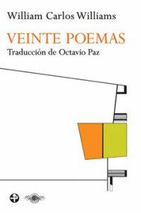 Veinte poemas