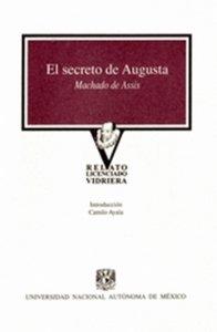 El secreto de Augusta