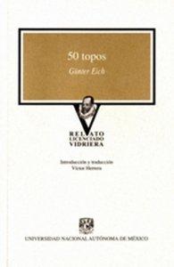 50 topos
