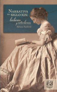 Narrativa del siglo XIX : lecturas y relecturas