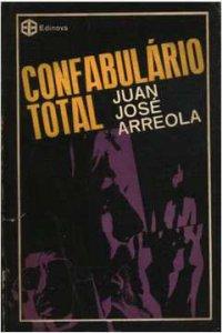 Confabulário total : 1941-1961