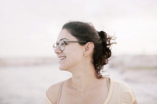 Foto: letraslibres.com