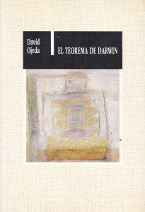 El teorema de Darwin