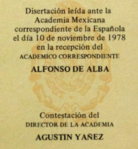 Biblioteca Alberto María Carreño, Icoavs, AML