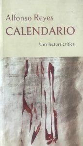 Calendario : una lectura crítica