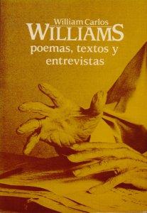 Poemas, textos y entrevistas
