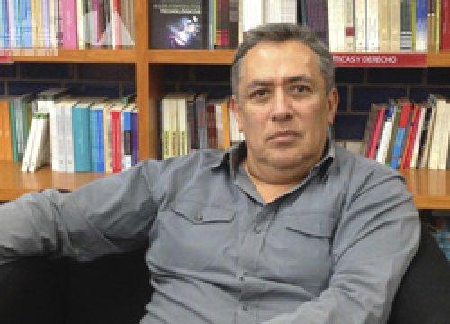 Foto: Jorge Arturo Abascal Jiménez | CNL-INBA