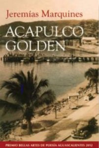 Acapulco Golden
