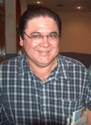 Foto: proyectofaz.blogspot.mx