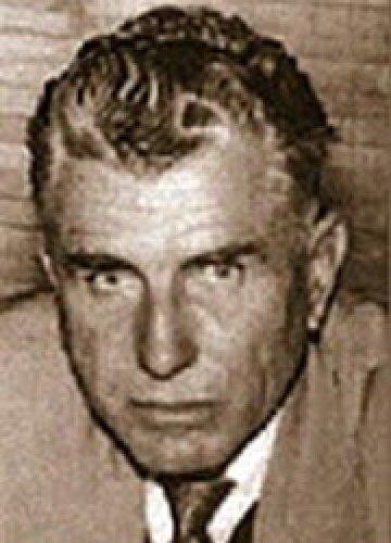 Foto: Farol de la calle. Directorio de escritores potosinos /sites.google.com/site/faroldelacalle