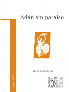 Adán sin paraíso