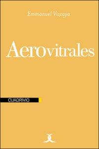 Aerovitrales