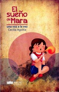 El sueño de Mara : una voz a la vez