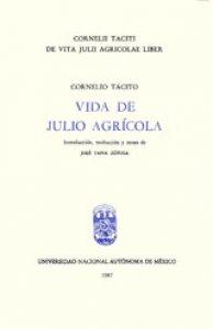 Vida de Julio Agrícola