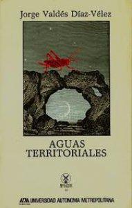 Aguas territoriales