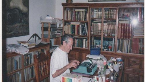 Foto: confabulario.eluniversal.com.mx