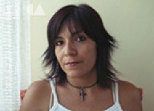 Foto: Yvonne Venegas| CNL-INBA