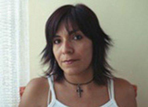 Foto: Yvonne Venegas | CNL-INBA